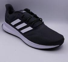 adidas Synthetic 12 Fitness \u0026 Running