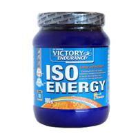 Victory Endurance Iso Energy sabor Naranja 900 gramos