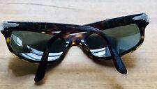 lunettes de soleil Persol 2604 S