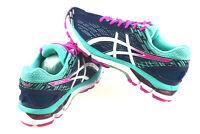 ASICS Gel Pursue 3 Women's Running Shoes  Choose SIze/Color