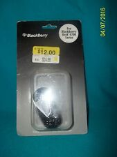 BLACKBERRY 9700 CHARGING POD BOLD 9700 SERIES (NEW LOW$$)(SEALED PACK) AUTHENTIC