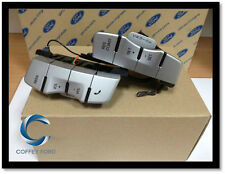 Genuine Ford FG/SZ Steering Wheel Switches. Falcon/Territory. Cruise/Radio Cont.