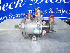 BMC 1.5 diesel fuel injection pump 3246857