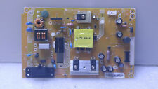 POWER BOARD FOR VIZIO D32H-F1 (X)PLTVHL161XAGH 715G7734-P01-010-001H
