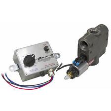 15 Gpm 12 Volt Dc Brand Hydraulics Cep1500 Electric Flow Control 9 5178 15