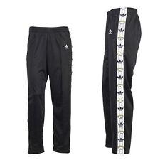 Pantaloni da uomo adidas in poliestere