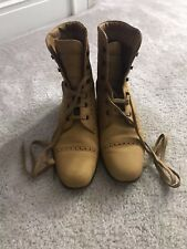 049986d3120dd Tod's Combat Boots for Women for sale | eBay