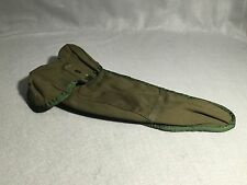 Brand New Military Radio Carry Case Pouch # CW-503 / PRC-25 Vintage vietnam US
