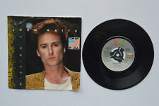 "JOHN WAITE MISSING YOU 7"" VINYL SINGLE in PIC/SLEEVE EMI AMERICA (Juke Box)"