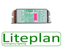 Liteplan HRN 3 Emergency Invertor Module