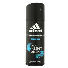 Adidas Cool and Dry Fresh Deospray 150 ml