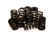 Piper Double Valve Spring Kit for Vauxhall Opel Corsa B 1.8L X18XE - VDSECO