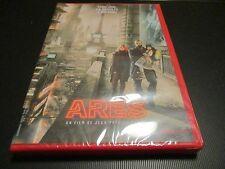"""DVD NEUF """"ARES"""" film d'horreur Francais de Jean-Patrick BENES"""