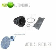 BLUE PRINT FRONT INNER DRIVESHAFT CV JOINT BOOT KIT OE REPLACEMENT ADT38123
