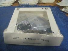 New 66-70 71 72 73 74 Datsun 411 510 521 610 620 710 1600 Carburetor Repair Kit