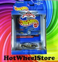 1999  Hot Wheels  **FINAL RUN**    '93 CAMARO   Real Riders    HWM3-043020