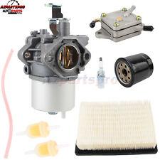 New listing Carburetor Carb w/ Fuel Line Kit for 1996-2002 Club Car DS w/ FE350 Gas Engine