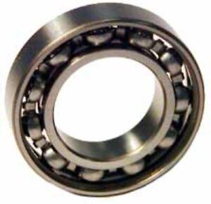 Transfer Case Output Shaft Bearing-AT542 SKF 6009-J