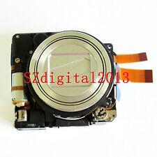 Unité de zoom lens pour olympus vr-310 VR-320 D-720 d-755 digital camera silver