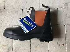 Blundstone Boots 1435 New In Box M's 8.5  W's 10.5