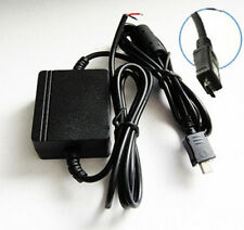 GA-NHWC3: Hardwire Cable with Micro-USB connector for Kindle 2, Fire