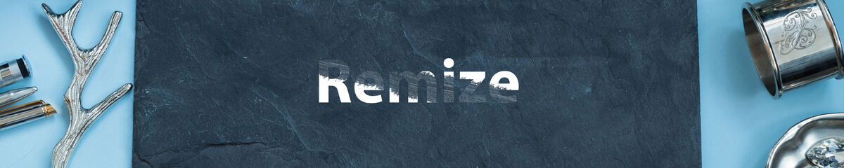 Remize-Store