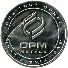 Sonstige Edelmetalle in der Kategorie Münzen