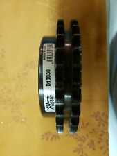 USED TESTED CLEANED SDBB MARTIN SPROCKET /& GEAR INC SD-BB