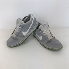Nike SB Dunk Low Pro Marty Mcfly Back To The Future Trainers Zoom Air 9 UK Mens