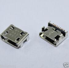 Samsung Galaxy Tab A 9.7 SM-T550 T550 T555 USB Charging Port Connector