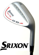 Srixon 706 sandwedge 56 °, 12 ° forged stiff -- nuevo --