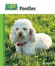 POODLES  Animal Planet Learn about your Poodle NEW Novel