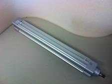 Festo Zylinder DSBC-32-285-PPSA-N3-CS Neu