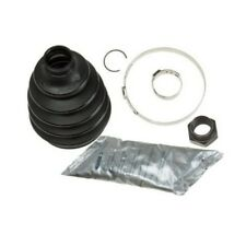 Mini Cooper 2002 2003 2004 2005 - 2008 Gkn Loebro Axle Boot Kit for C/V Joint
