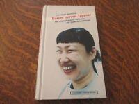 darum nerven japaner - CHRISTOPH NEUMANN (livre en allemand)