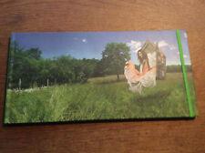 Zazie - Za7ie [CD LongBox]   2010