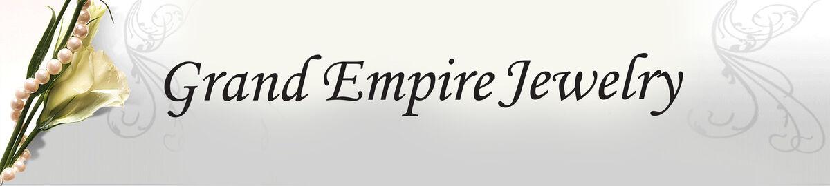 Grand Empire Jewelry