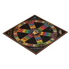Hasbro War Trivial Pursuit Modern Board & Traditional Games