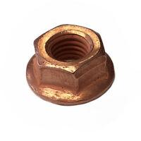 Holzschrauben Zylinderkopf schwarz nickel verkupfert vergoldet diverse Größen
