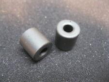 30 pcs Ferrite Bead 12.7X12.3X4.95mm (0.195 in) Toroide Core Ferrous Ring Filter