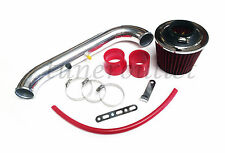 MAZDA MX5 MX-5 1.8 MK1 MIATA PERFORMANCE INDUCTION KIT INTAKE AIR FILTER Y0183R