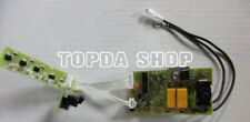 1PC Philips FC5838 5988 Motherboard circuit board switch