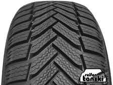 "Winterreifen Michelin Alpin 6 195/65R15 91T ""NEU"""