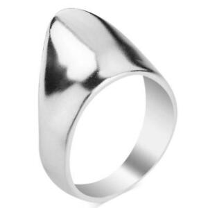 Licensed Solid 925 Sterling Silver Dirilis Ertugrul Archer Thumb Ring