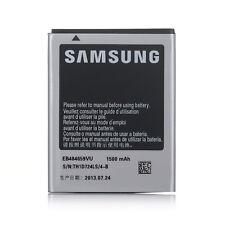 Original Samsung Battery EB484659VA for SCH-R730 SCH-S720C SGH-i677 SGH-T589