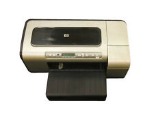 HP Business Inkjet 2800N 2800 A3 A4 Network Colour InkJet Printer + Warranty
