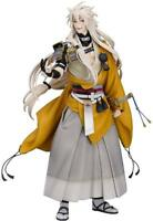 Touken Ranbu - ONLINE - Kofo round 1/8 scale painted finished figure figures