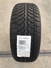 1 Winterreifen 225/55 R16 99H Bridgestone Blizzak LM-32 MO Mercedes XL DOT12 NEU