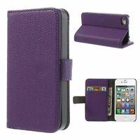 Housse Protectrice Portable Étui de Protection pour Téléphone Apple