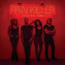 NEW Pain Killer (Audio CD)